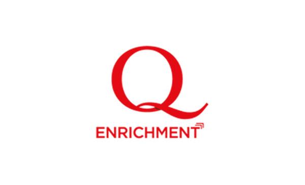 QEnrichment Speech Therapy Center